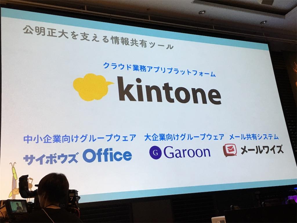 f:id:kosuke19880801:20191206152045j:image