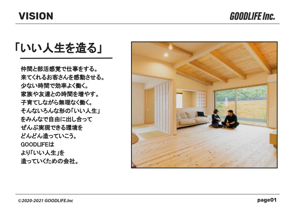 f:id:kosuke19880801:20210511173502j:plain