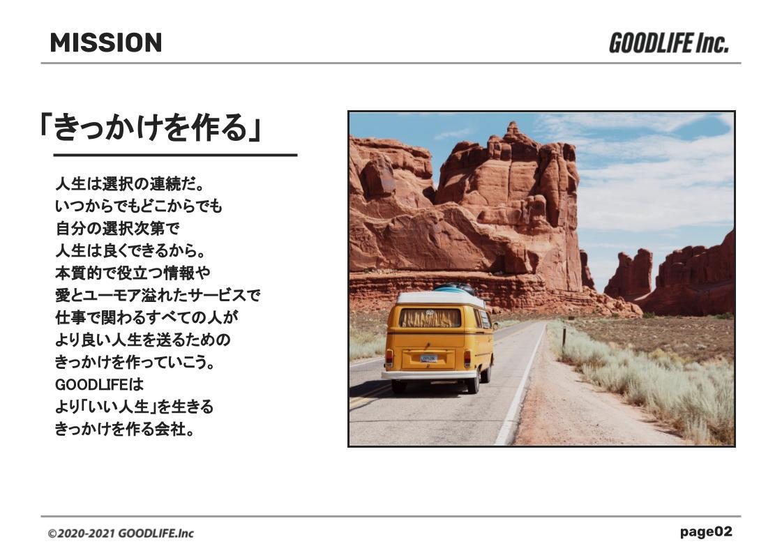 f:id:kosuke19880801:20210511173512j:plain