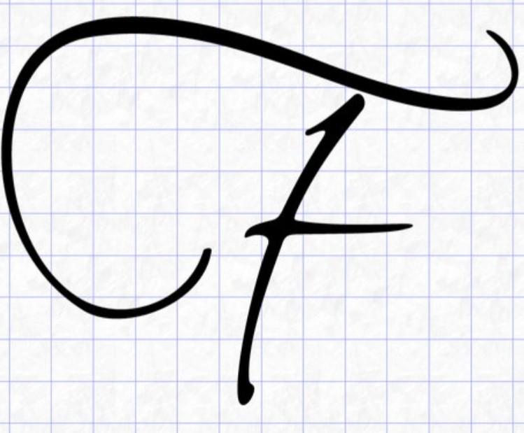 f:id:kosukeMINI:20190627220656j:image