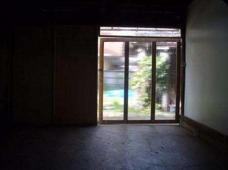 f:id:kosuke_ikeda:20110315154458j:image