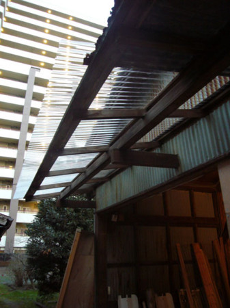 f:id:kosuke_ikeda:20110403003327j:image