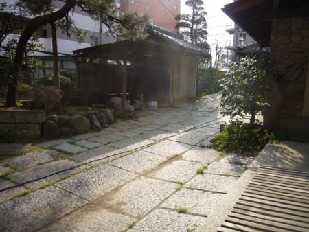 f:id:kosuke_ikeda:20110403003328j:image