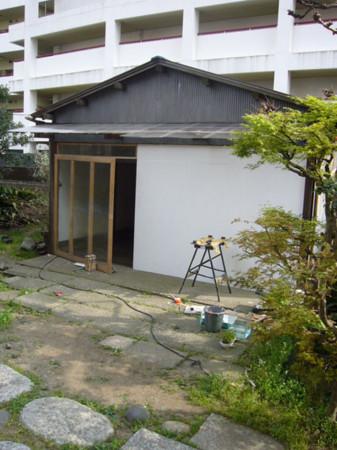 f:id:kosuke_ikeda:20110412004632j:image