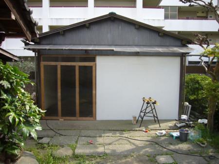 f:id:kosuke_ikeda:20110412004633j:image