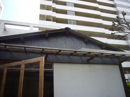 f:id:kosuke_ikeda:20110412004634j:image