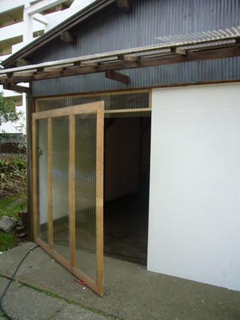 f:id:kosuke_ikeda:20110412004635j:image