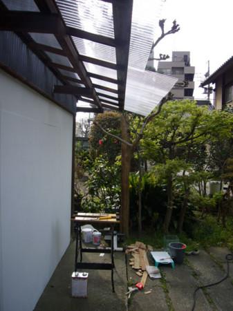 f:id:kosuke_ikeda:20110412004636j:image