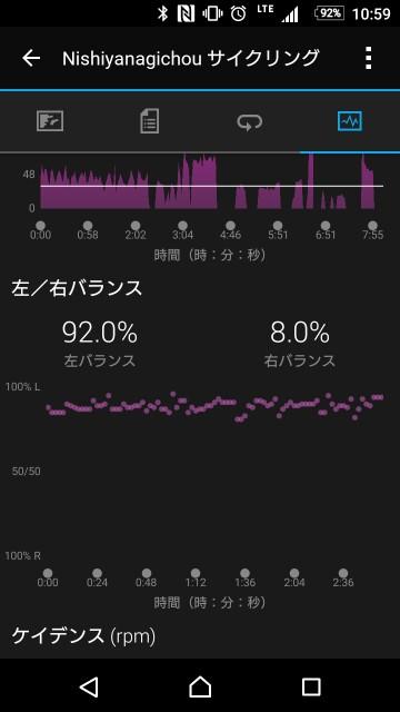 f:id:kosukemat02:20160918110018j:image