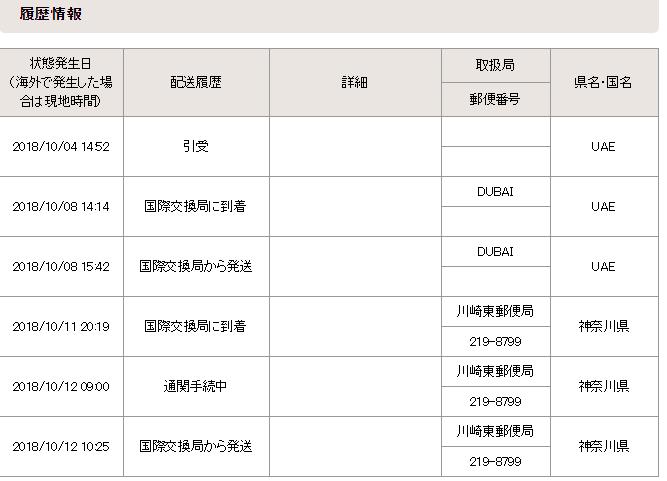 f:id:kosukemat02:20181012141635p:plain