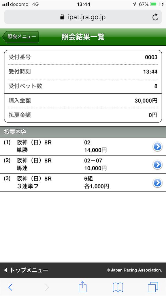 f:id:kosukeyui:20200322134710p:image