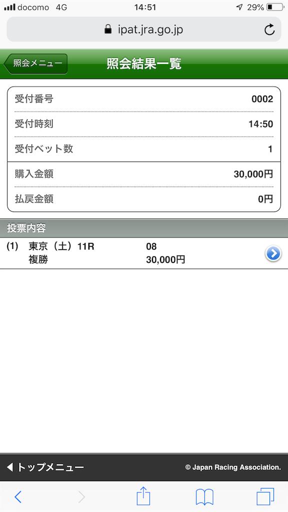 f:id:kosukeyui:20200425171239p:image