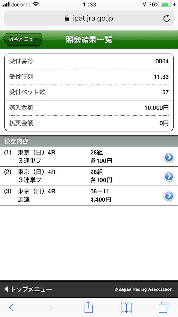 f:id:kosukeyui:20200427162355p:image