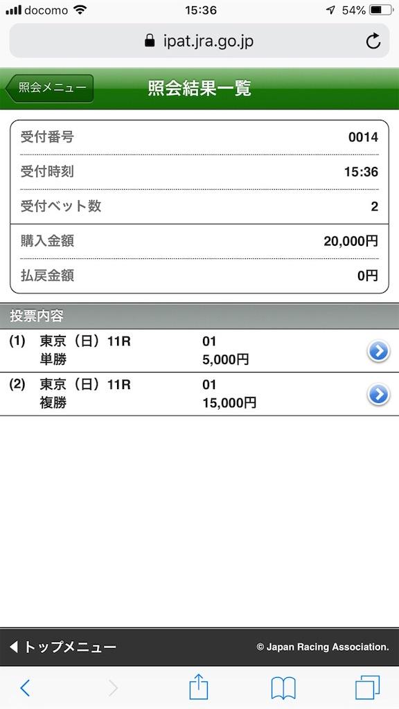 f:id:kosukeyui:20200427175022j:image