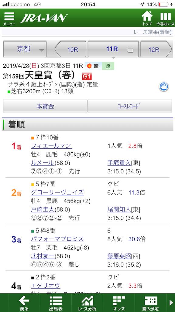 f:id:kosukeyui:20200430214150p:image