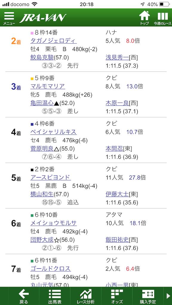 f:id:kosukeyui:20200511202058p:image