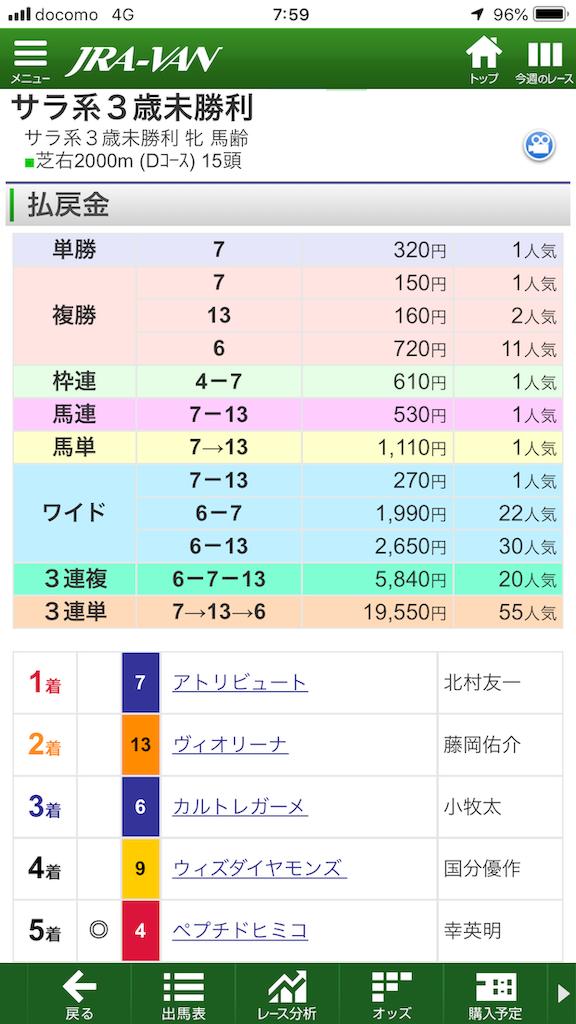 f:id:kosukeyui:20200518075950p:image