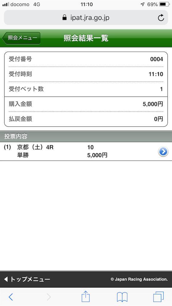 f:id:kosukeyui:20200518080119p:image