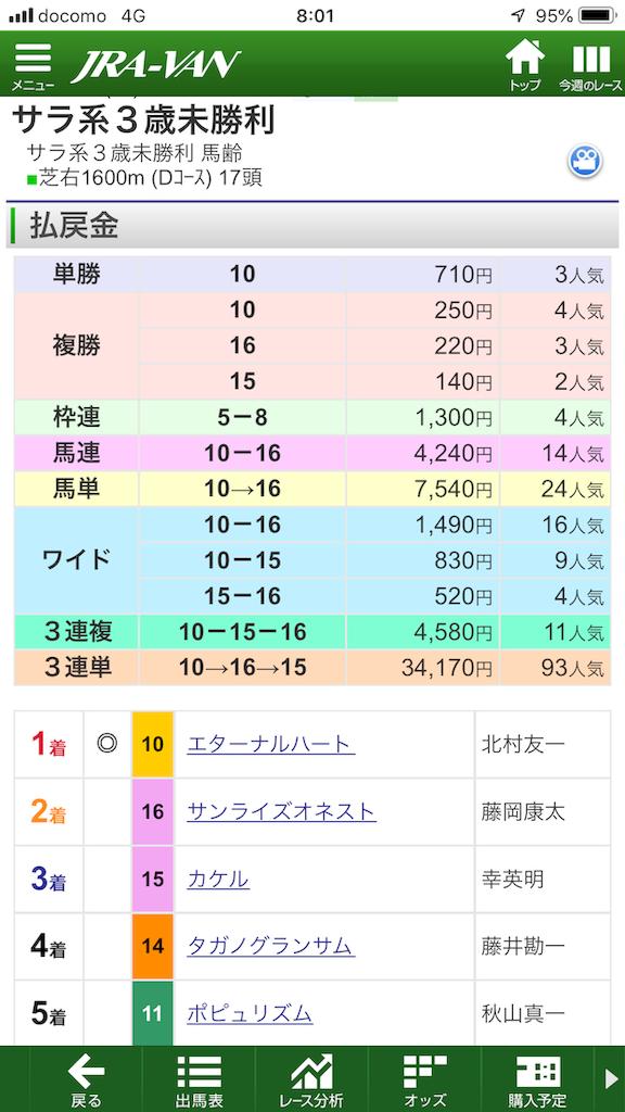 f:id:kosukeyui:20200518080144p:image