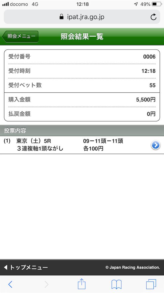 f:id:kosukeyui:20200518080543p:image