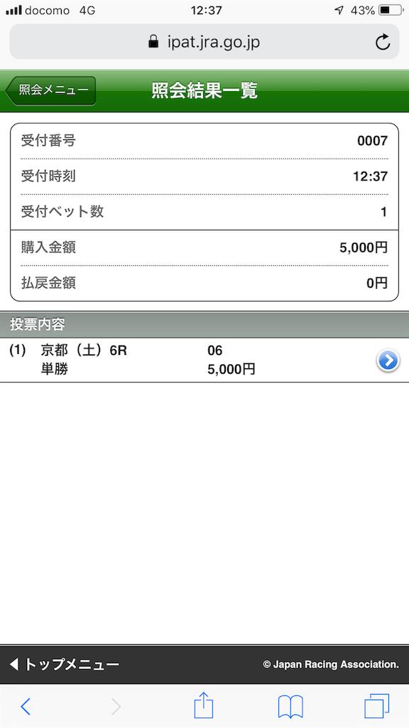 f:id:kosukeyui:20200518080841p:image