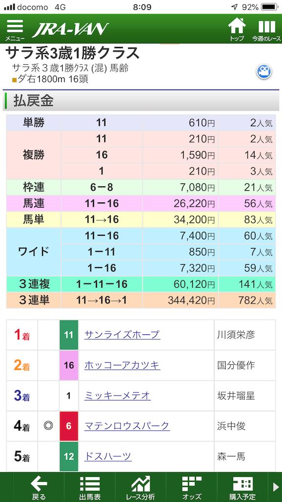 f:id:kosukeyui:20200518080918p:image