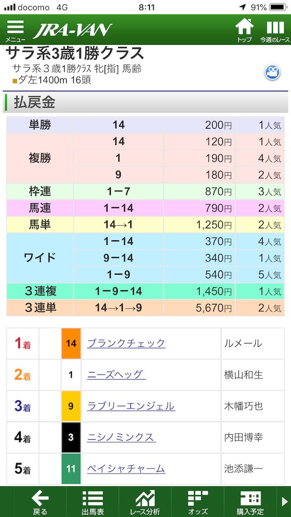 f:id:kosukeyui:20200518081132p:image