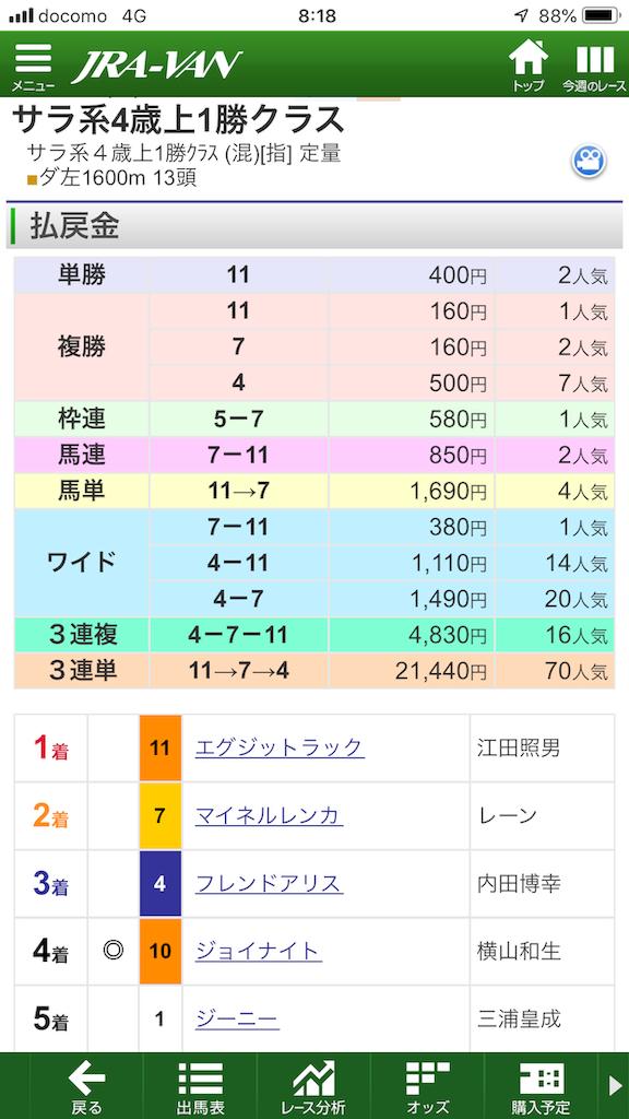 f:id:kosukeyui:20200518081941p:image