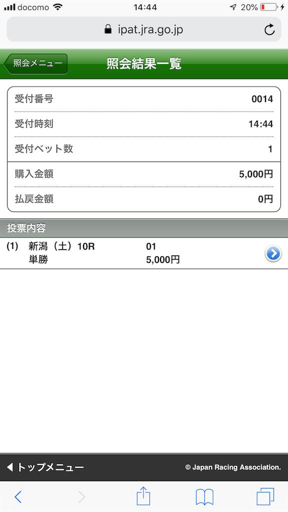 f:id:kosukeyui:20200518082209p:image