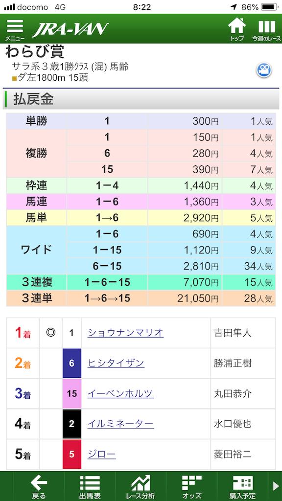 f:id:kosukeyui:20200518082228p:image
