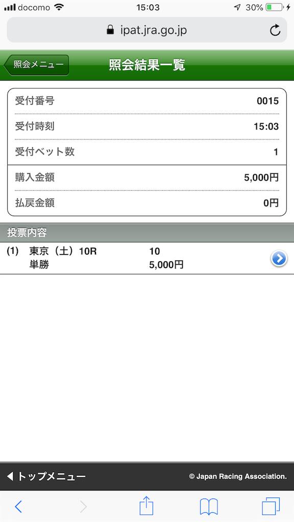f:id:kosukeyui:20200518082414p:image