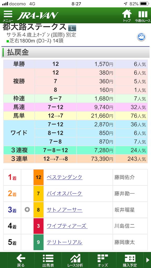 f:id:kosukeyui:20200518082757p:image