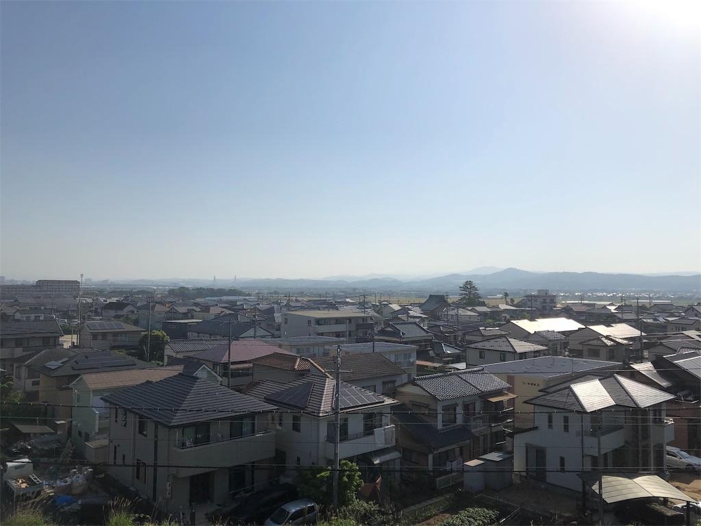 f:id:kosukeyui:20200520091645j:image