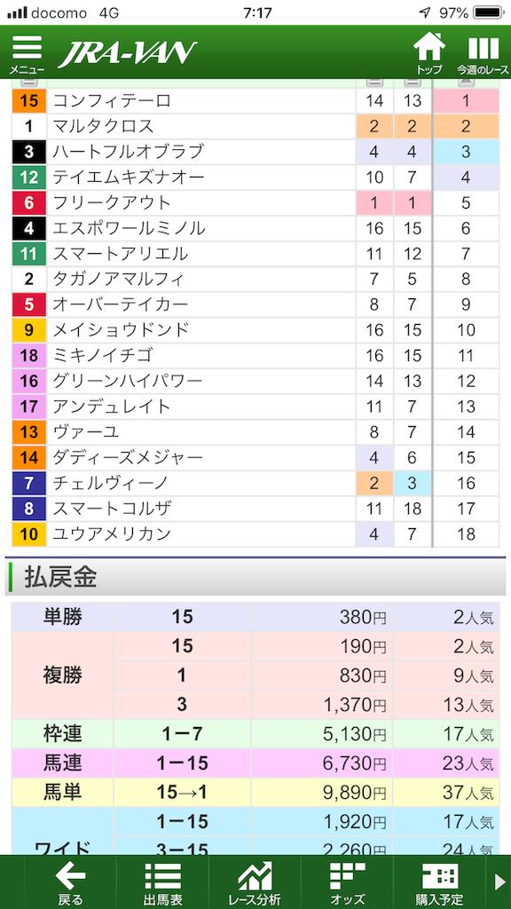 f:id:kosukeyui:20200526071753p:image