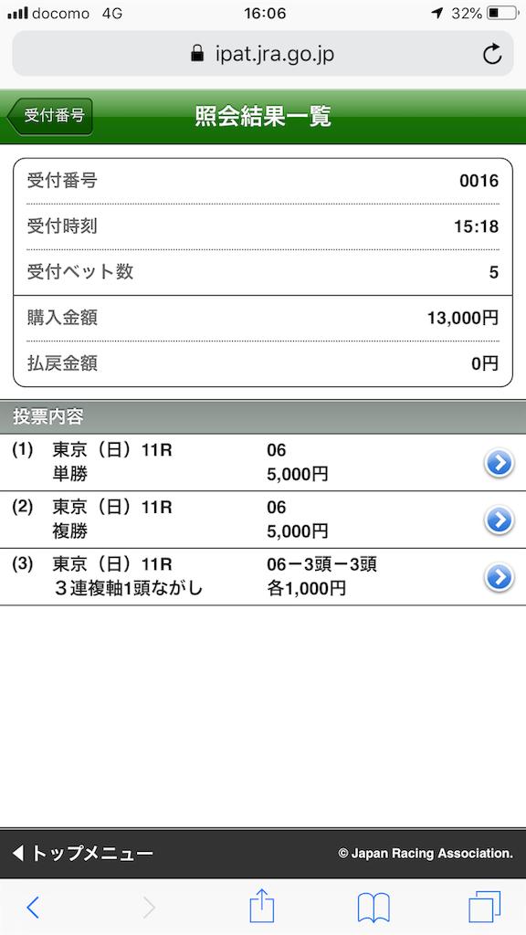 f:id:kosukeyui:20200526075624p:image