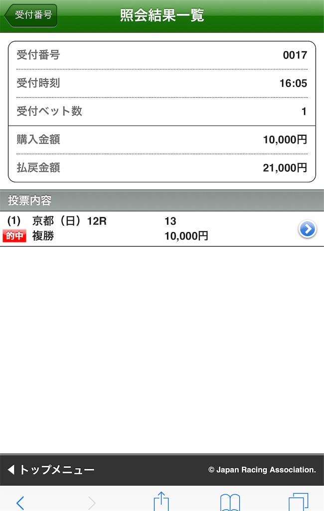 f:id:kosukeyui:20200526091205j:image