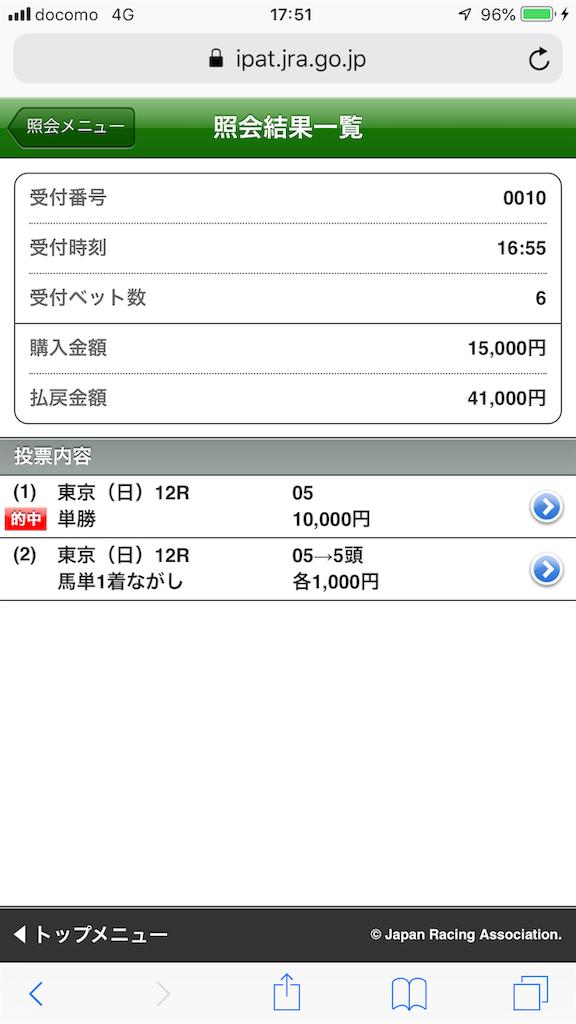 f:id:kosukeyui:20200602154402p:image
