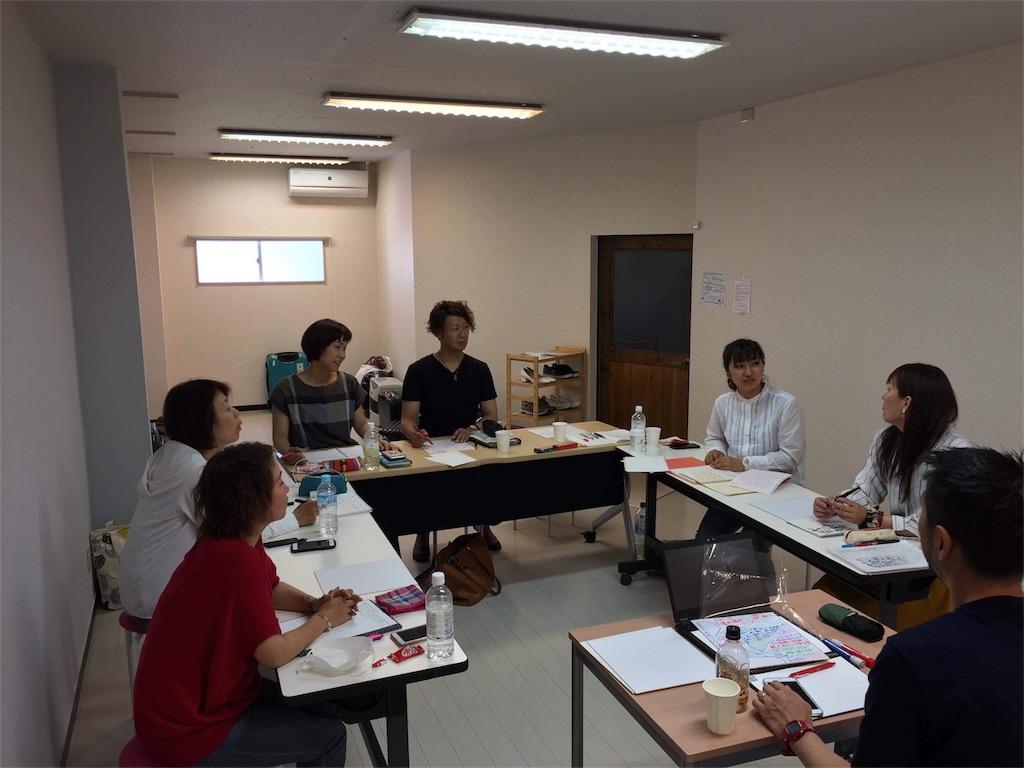 f:id:kosumofu-0317:20180614182356j:image