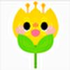 f:id:kosumosu7kun:20190810094131p:plain