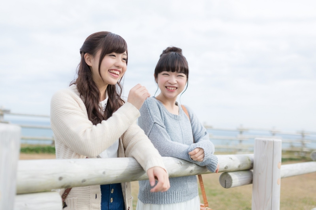 f:id:kosumu14:20170729054835j:plain