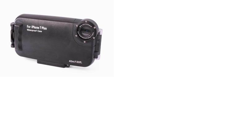 クリップ式カメラレンズセット3in1カメラレンズ