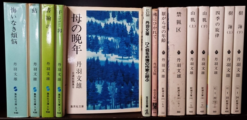 f:id:kosyo_jinya:20170515150936j:plain