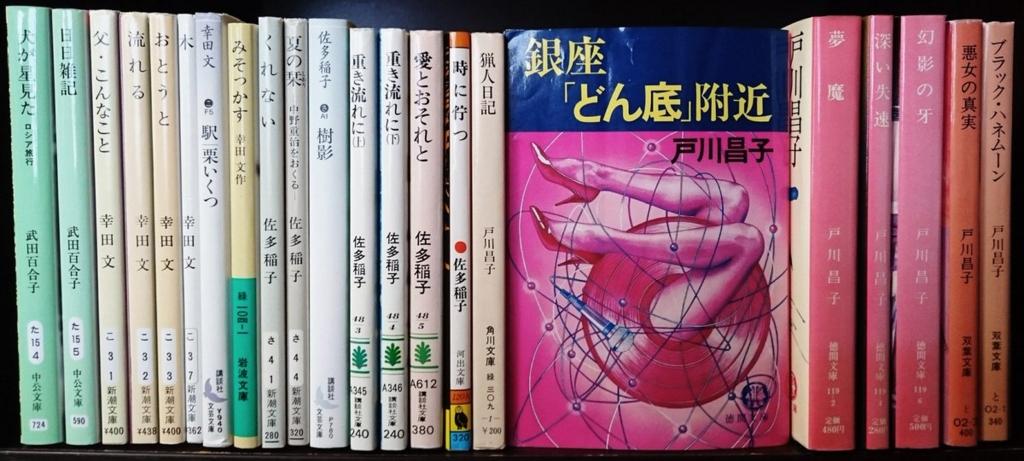 f:id:kosyo_jinya:20170520202953j:plain