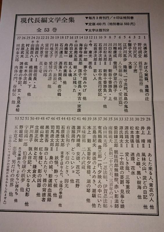f:id:kosyo_jinya:20170602214656j:plain
