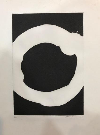 f:id:kosyotakido:20170226134848j:plain