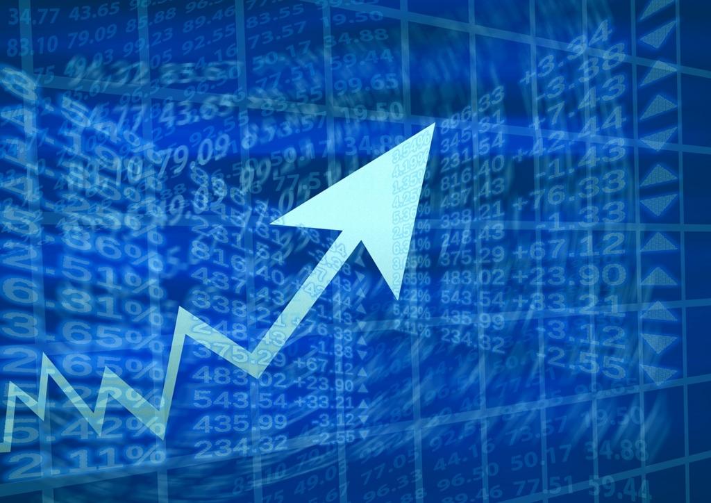 株価を10倍にする方法