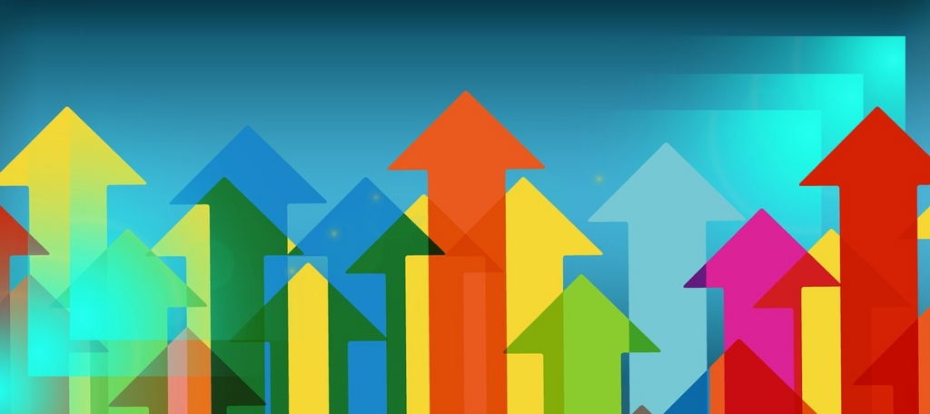 そろそろ本格普及となるか「ESG」投資
