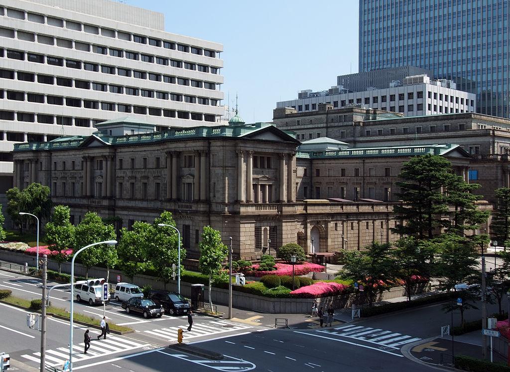 日本企業の大株主「日銀」の株主になると、どうなるのか?