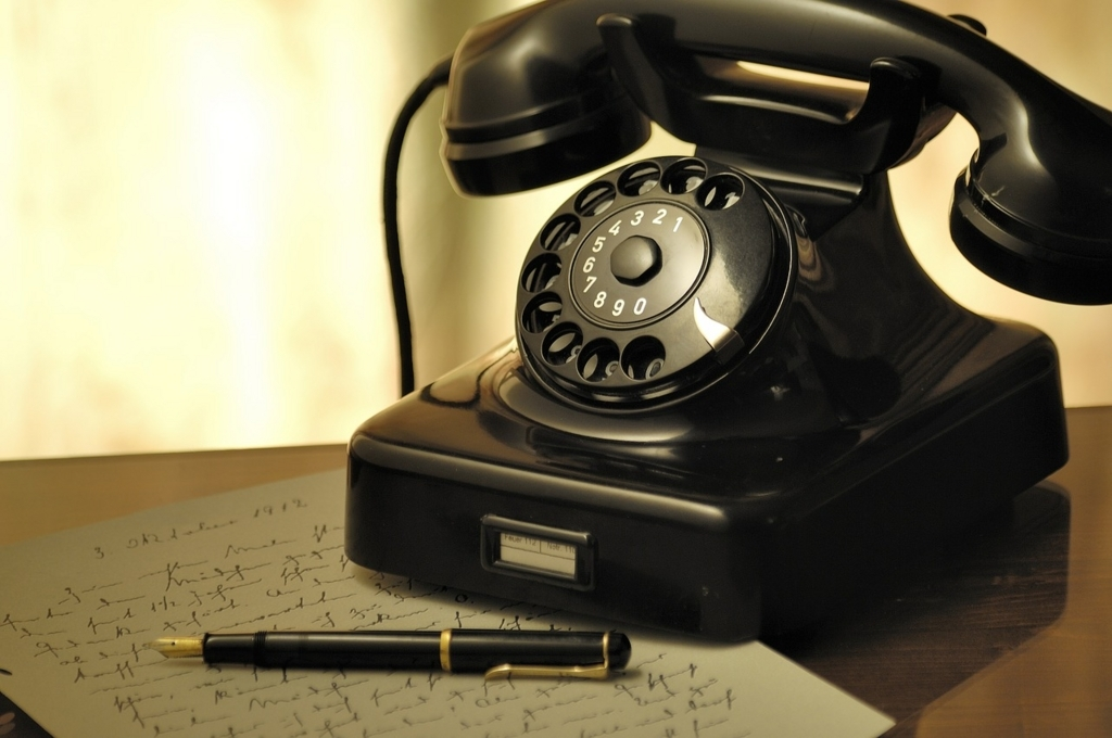 「電話加入権」の財務諸表での取り扱い