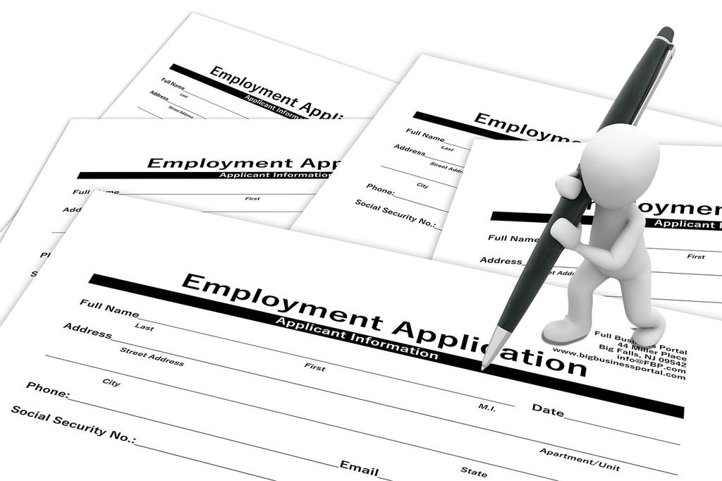 創業ベンチャーが採用してはいけない求職者の条件